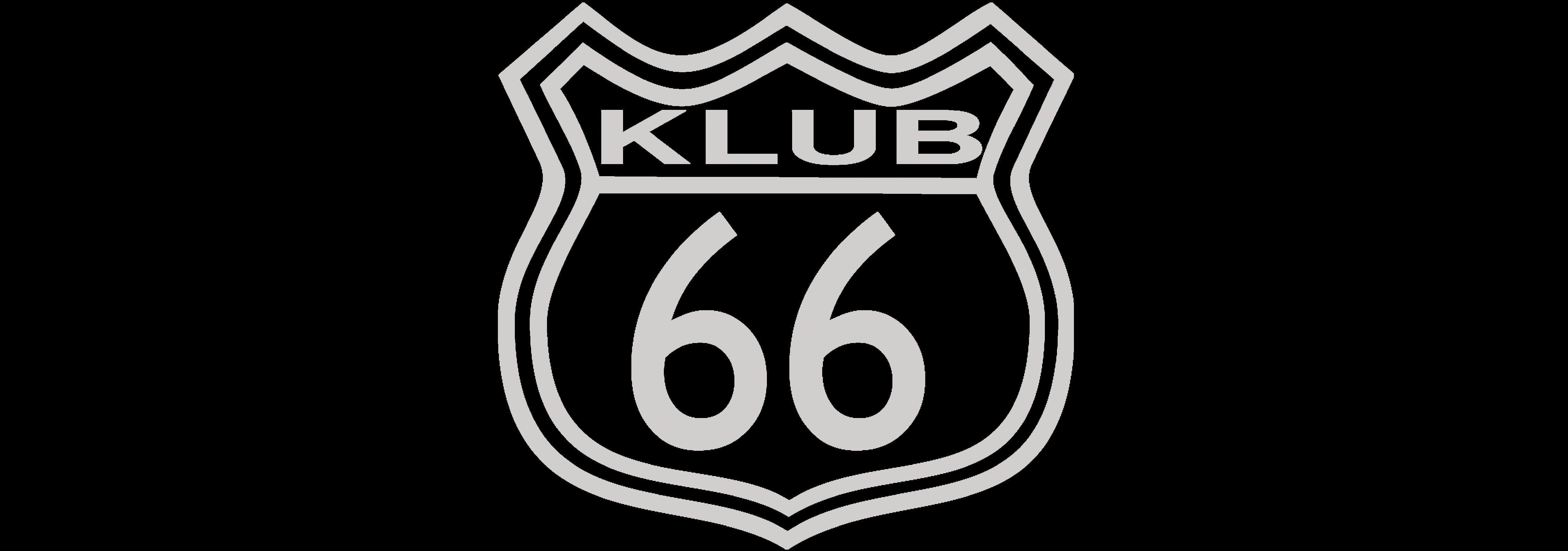 Klub 66